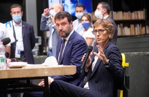 Ecco le tre mosse per smontare tutte le accuse contro Salvini