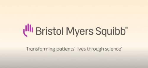 Tumore del polmone, il nuovo traguardo raggiunto da Bristol Myers Squibb