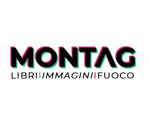 """Torna """"Montag"""", la rubrica su libri e dibattiti della consulta universitaria del cinema"""
