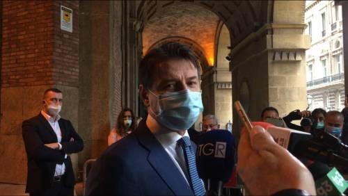 """""""Cancella i commenti negativi"""". Fdi ora smaschera il governo"""