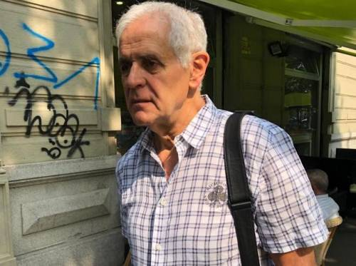 La seconda vita di Mario Mandzukic al Milan
