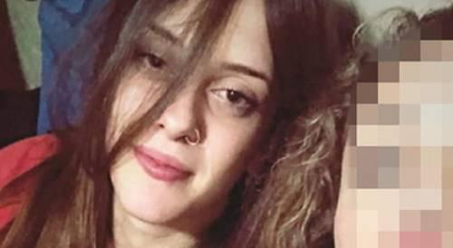 """""""Le ho regalato l'eroina. Io sono vivo, lei no"""": il racconto choc del fidanzato di Maria Chiara"""