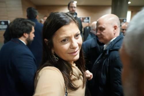 """Calabria, morta la governatrice Jole Santelli. Berlusconi: """"Un'amica sincera"""""""