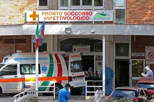 Coronavirus, De Luca chiude la Campania. Ed è scontro con la Azzolina