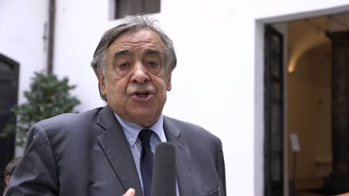 Altro flop del sindaco buonista: nessuno vuole migranti in casa