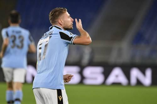 Bufera sulla Lazio, esplode il caso tamponi: investigatori a Formello e Avellino