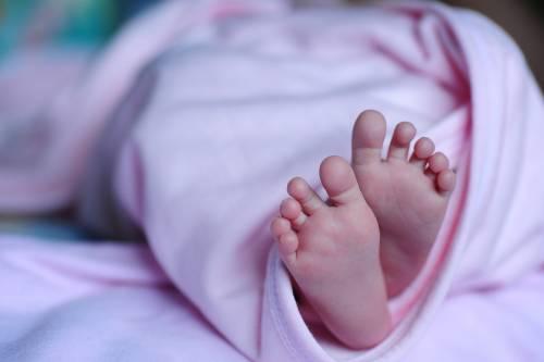 Bimba nacque morta: risarciti i nonni per 80mila euro