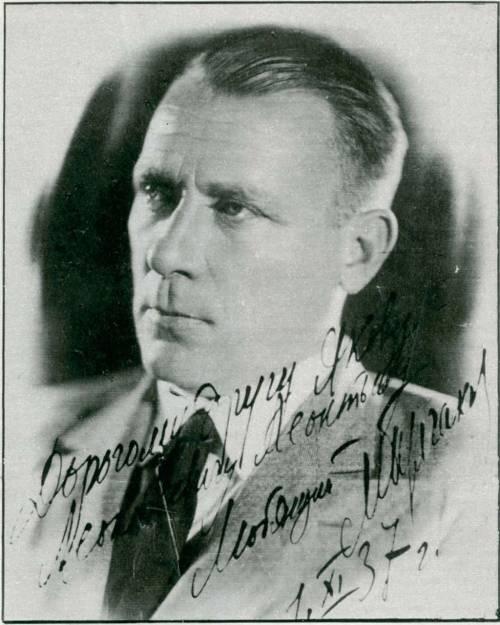 Il dottor Bulgakov, il giovane medico che salvò la letteratura
