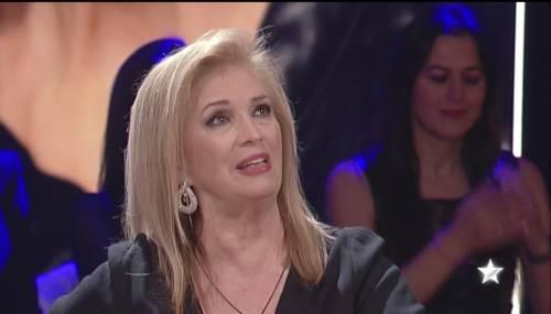 """Il dramma di Iva Zanicchi: """"Mio marito ha combattuto il cancro durante il lockdown"""""""