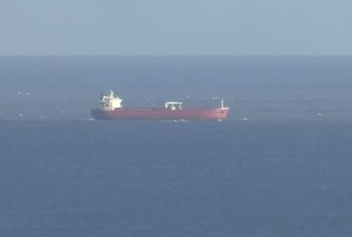 Misterioso attacco in mare. Due vittime su una nave israeliana