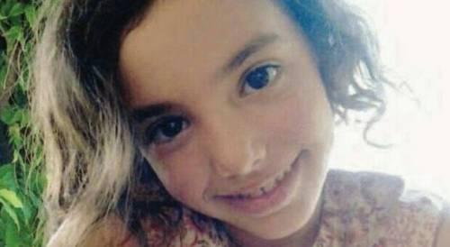 Morta a 10 anni per un timpano: gli anestesisti condannati a 24 mesi