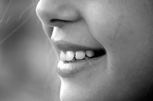 Il naso continua a crescere? Lo conferma la scienza