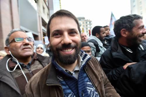 """Fatwa degli islamici d'Italia sui giornalisti """"scomodi"""""""