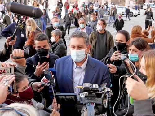 """Alto Adige, boom di casi: si dichiara """"zona rossa"""". I medici: lockdown totale"""