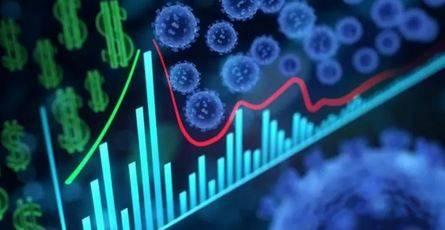 """""""Banche centrali e vaccino: è il mix che spinge i mercati"""""""