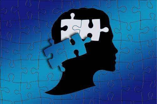 Dislessia, cause e sintomi in bambini e adulti