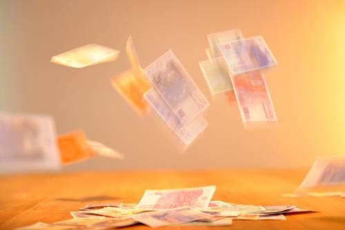 Nuove buste paga degli statali. Tutte le cifre fascia per fascia