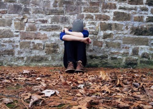 Disturbo affettivo stagionale, cos'è e come si manifesta