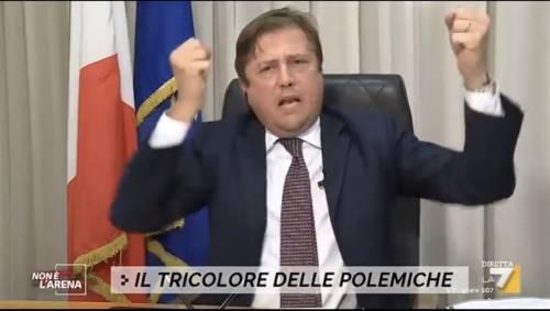 Pierpaolo Sileri (viceSalute) a 24Mattino su Radio 24: vaccini a parenti