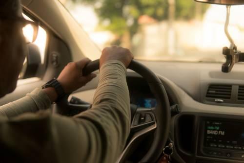 """Uber riorganizza la mobilità intelligente: """"Così Office aiuterà a muoversi in lockdown"""""""