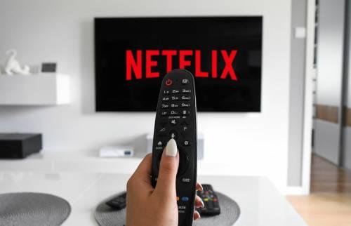 Netflix, caratteristiche e costo dell'abbonamento