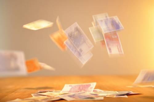 Hai un debito? Non paghi più. La legge che stravolge tutto