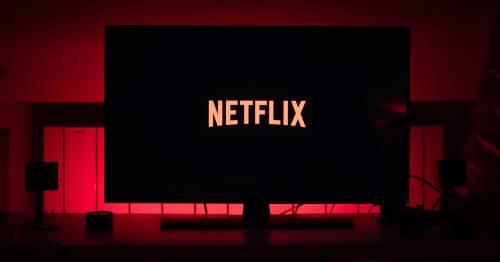 Condividi la password di Netflix? Ecco cosa rischi