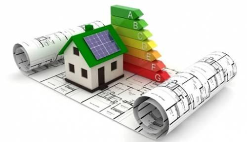Bonus energia per gli edifici, operativo l'accordo tra Enel X e FederlegnoArredo