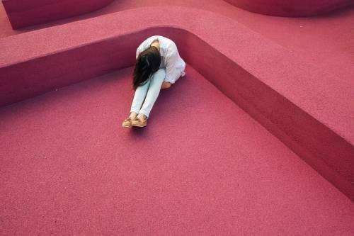Depressione, la psilocibina può lenire i sintomi
