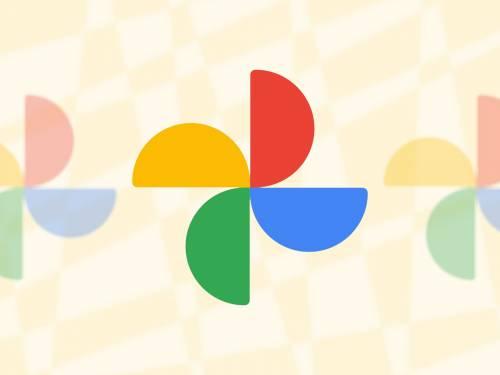Google Foto, cambia tutto: cosa succede da oggi