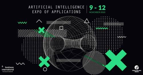Aixa 2020, un talk digitale fra innovazione e visione con Björk, Lissoni e Guadagnino