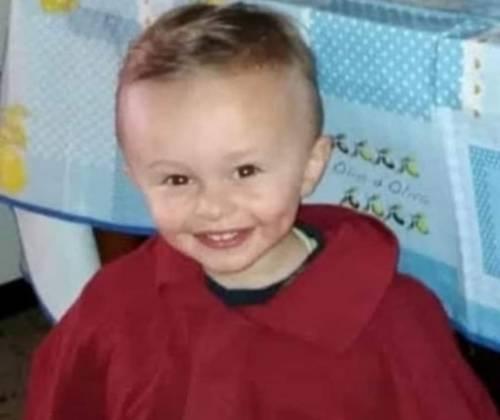 Uccise il figlio di botte, ma finse incidente: 30 anni alla mamma