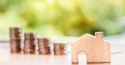Mutui sospesi su prima casa? La beffa: ecco chi resta fuori