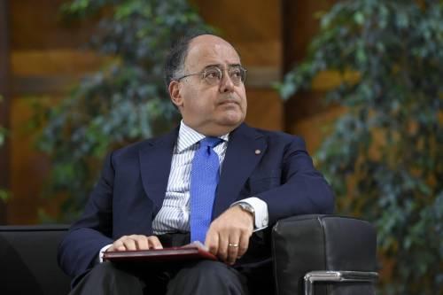Adesso si dimette pure Gaudio: la Calabria sprofonda nel caos