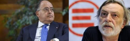 Calabria, il neo commissario Gaudio indagato dalla procura di Catania