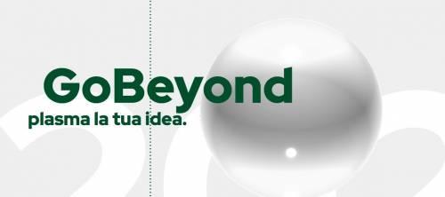 GoBeyond, ecco le sei startup in finale con le loro idee