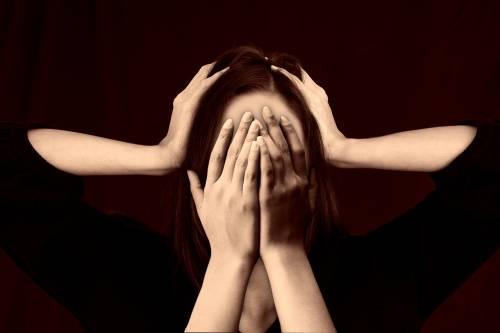 Disturbo bipolare e pessimismo, esiste una connessione?