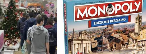 Dopo le scarpe Lidl, il Monopoly. Cos'è successo nei supermercati