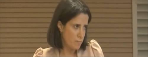 Puglia, l'accordo tra M5S e Pd fa piangere la consigliera regionale