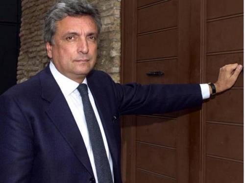 È morto il giornalista Arturo Diaconale