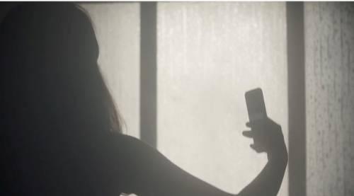 Foto intime della ex sui siti d'incontro: condannato a 3 anni e 2 mesi per revenge porn