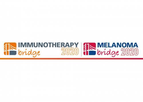 Melanoma Bridge, al via domani il convegno sulla lotta al tumore della pelle