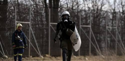 """""""Respingiamo troppi migranti"""" E Frontex diventa caso in Ue"""