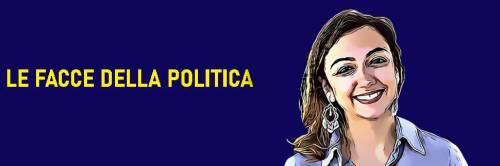 Dalle aggressioni dei collettivi allo zaino tricolore in spalla: chi è Augusta Montaruli
