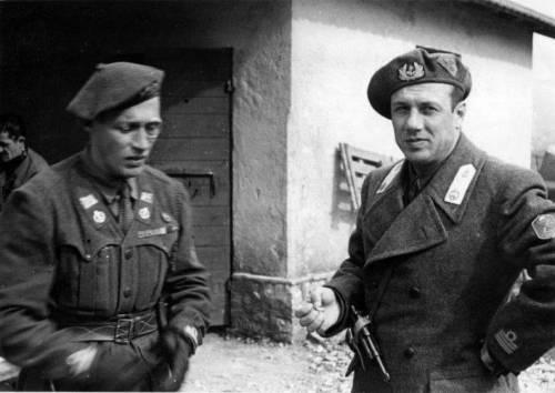 """""""Golpe Borghese"""", 50 anni tra misteri e omissioni"""