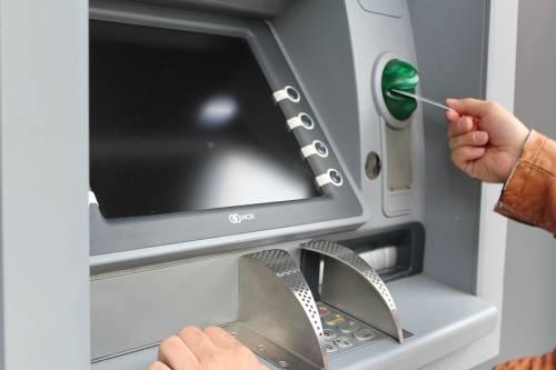 """La """"bomba"""" sul conto corrente Sparisce il documento? Cosa succede"""