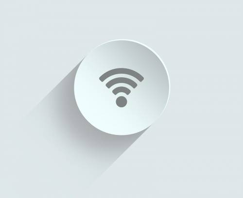 """""""Una gabbia contro il 5G"""". Ma i complottisti gabbati: così il loro WiFi non va più"""