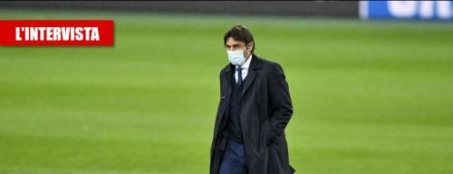 """Moratti a 360° sull'Inter: """"Scudetto, Conte, Champions...vi dico tutto"""""""