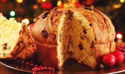 Happy Natale Happy Panettone, la sfida dei maestri pasticceri con Alessandro Borghese e Max Giusti