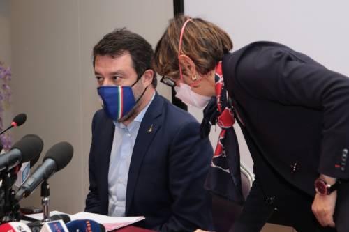 """Gregoretti, Conte&Co smascherati: """"Cosa rivelano il video e le carte..."""""""